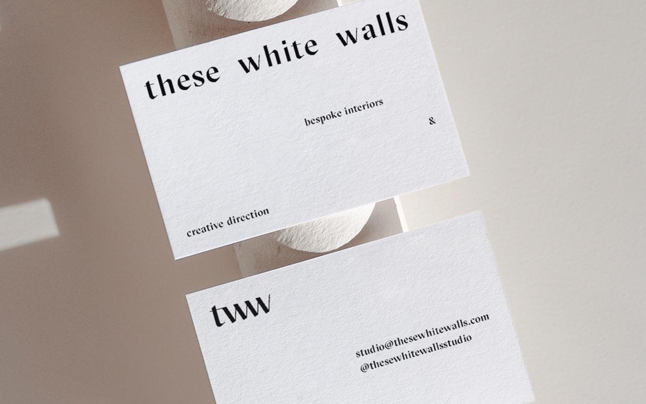 these-white-walls-design-interior-hospitality-language-a-ya-design-galia-rybitskaya.jpg