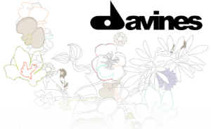 DavinesBLUMEN.jpg