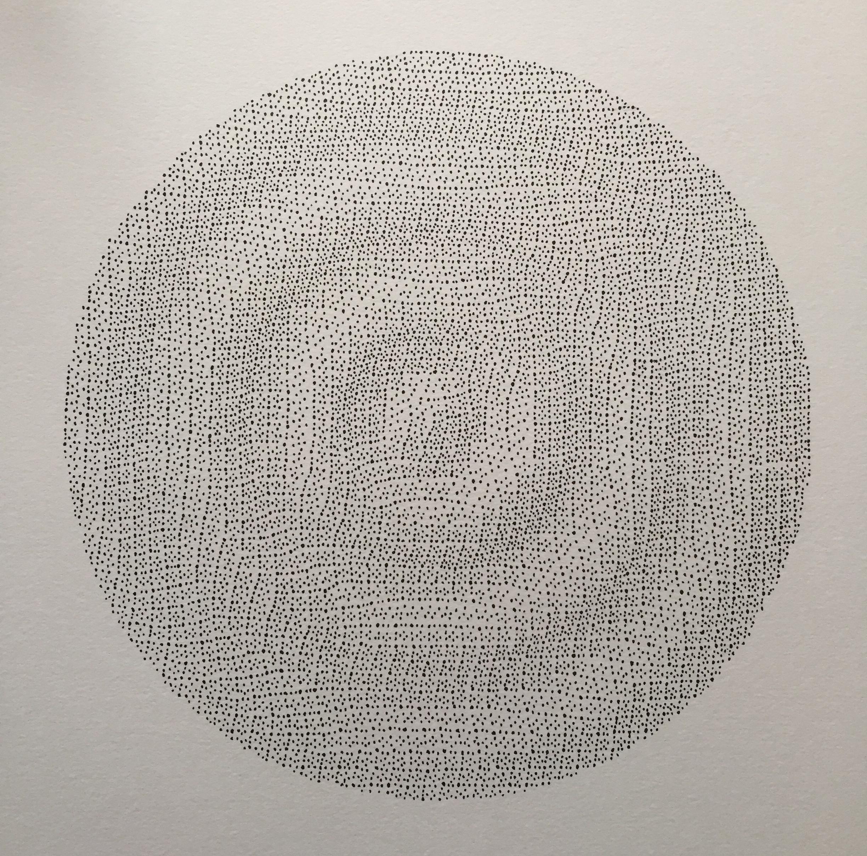 Drawing, rotring pen on paper 30x30cm 2015.jpg