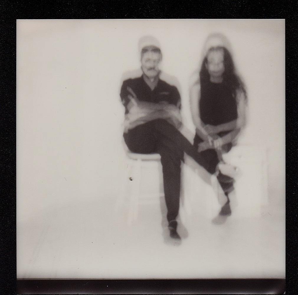 Adi Bulboaca&Irina Artenii.jpg