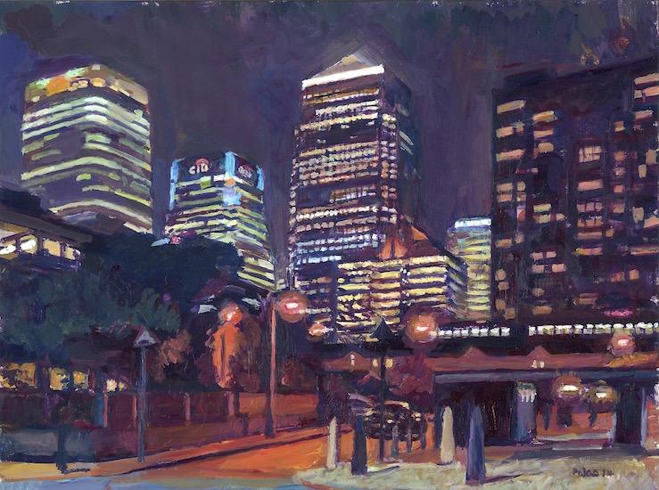 Canary Wharf Poplar - Edmund Palao.jpg