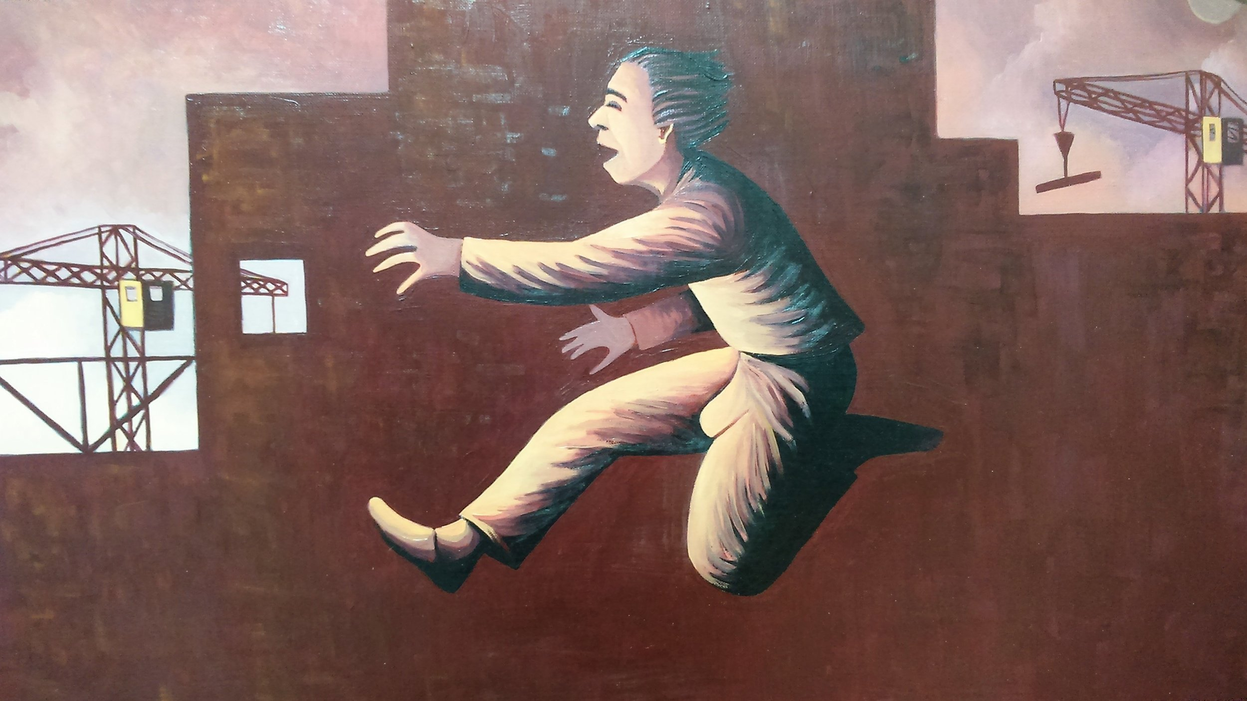 detail 2 - jumping man.jpg