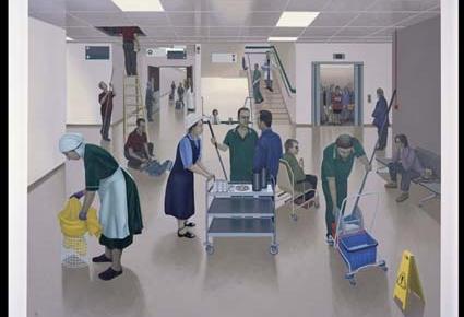 The Hospital Works.jpg