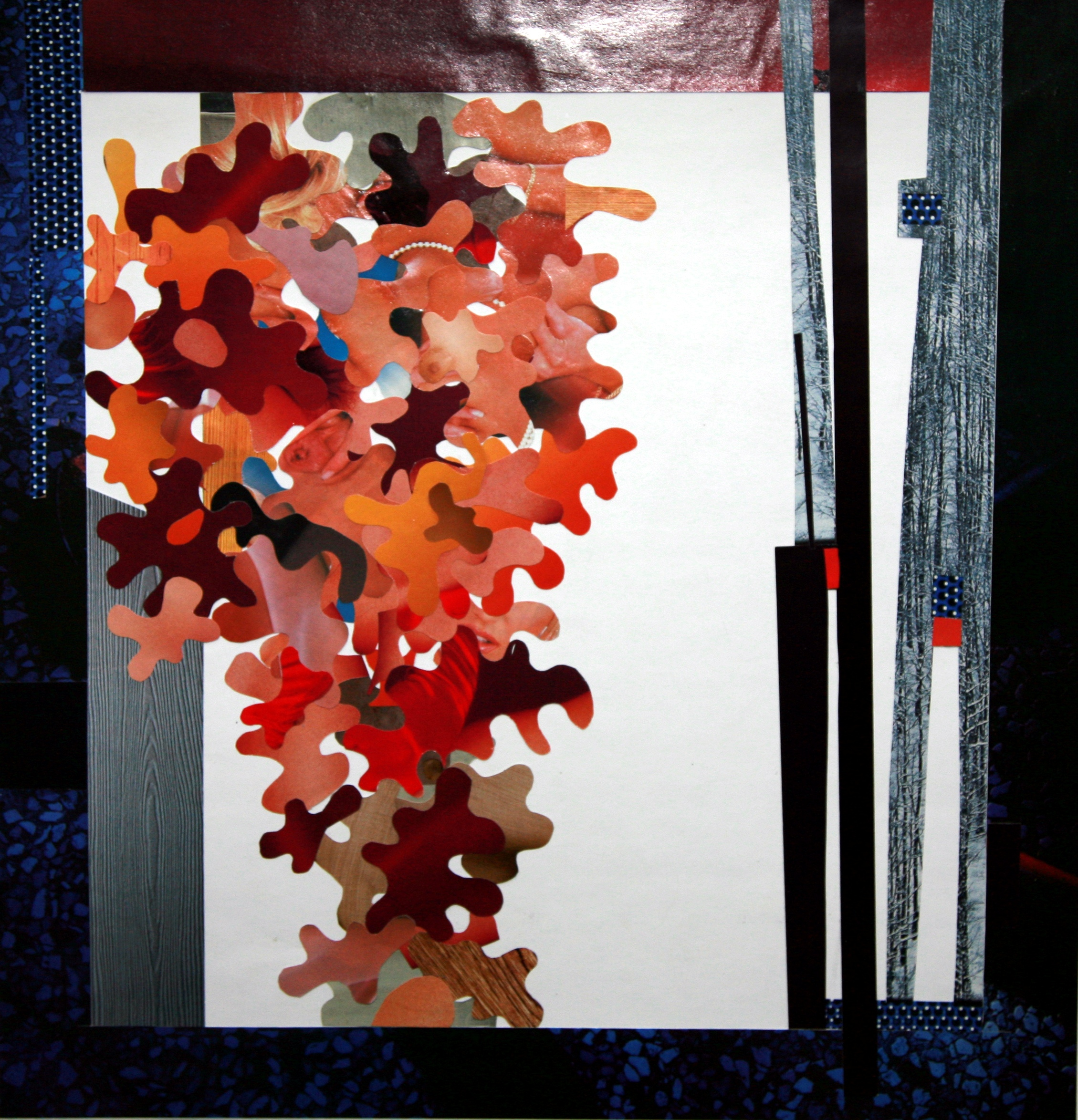 Nikola Vuckovic, Composition 1., collage.jpg