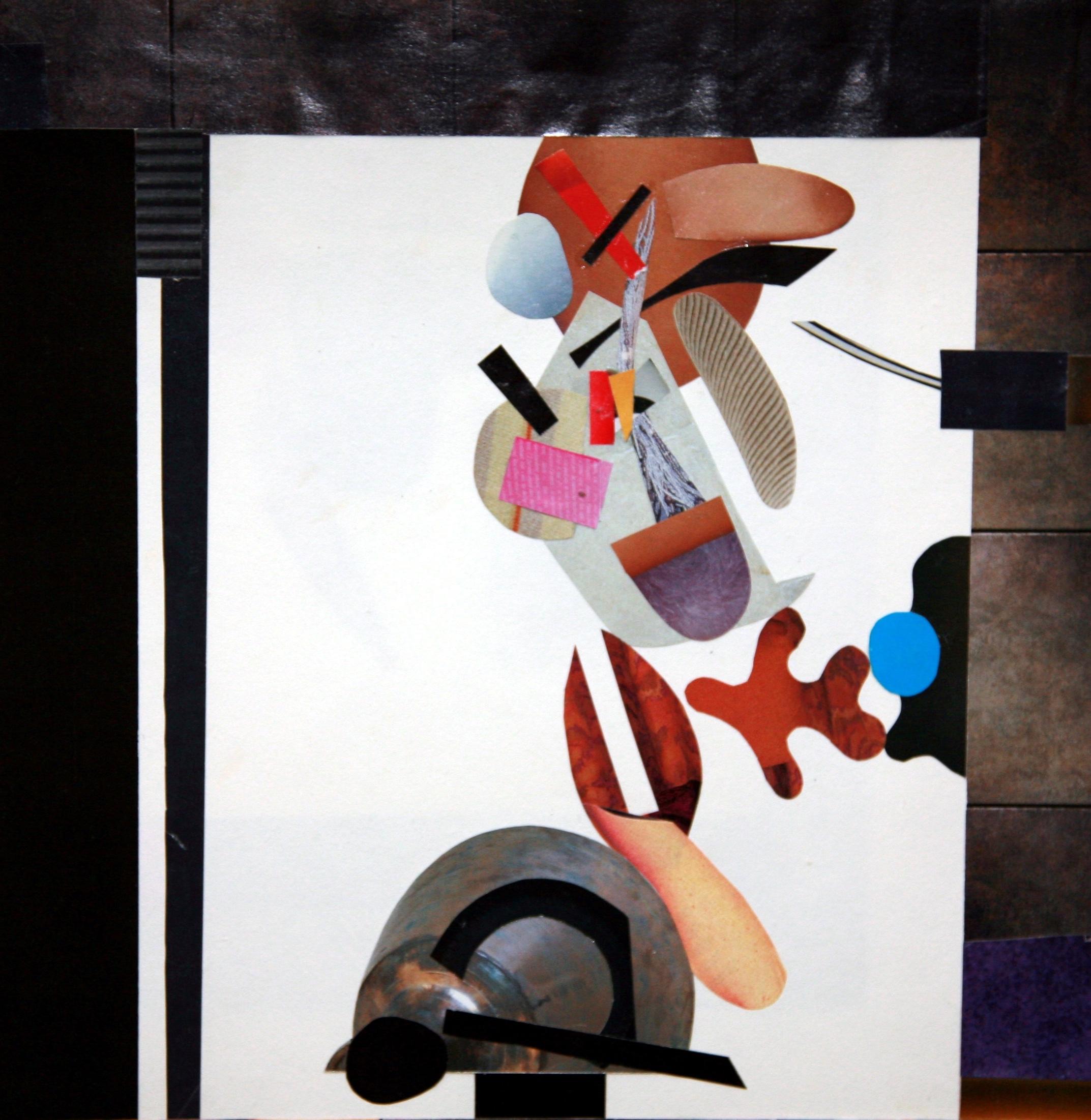 Nikola Vuckovic, Composition 2, collage.jpg