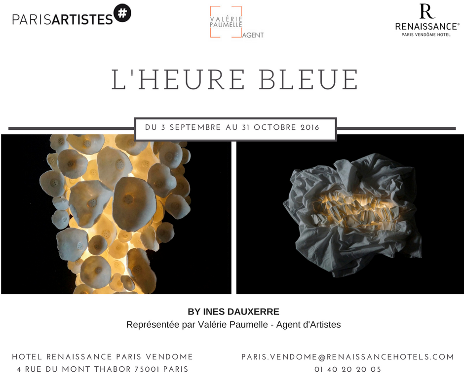Invitation-Exposition.png