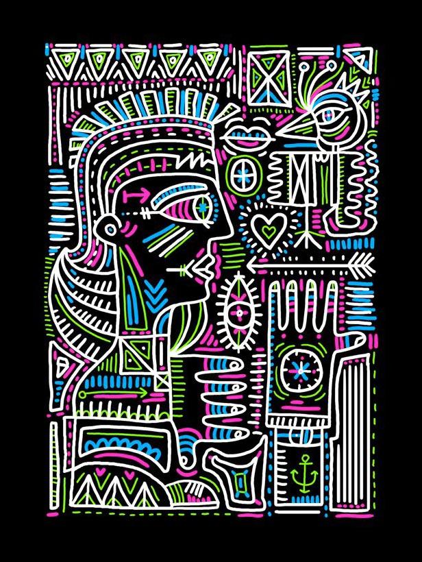 Incas III