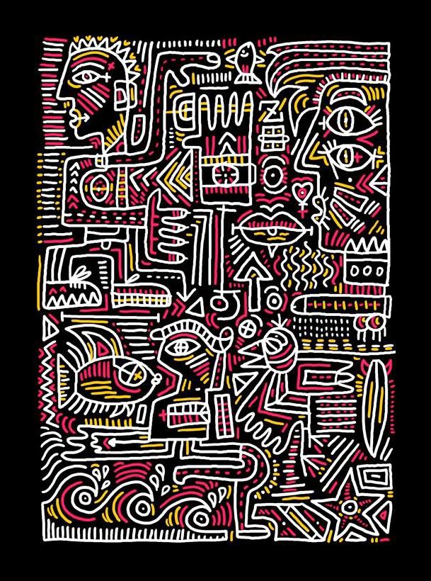 Incas I