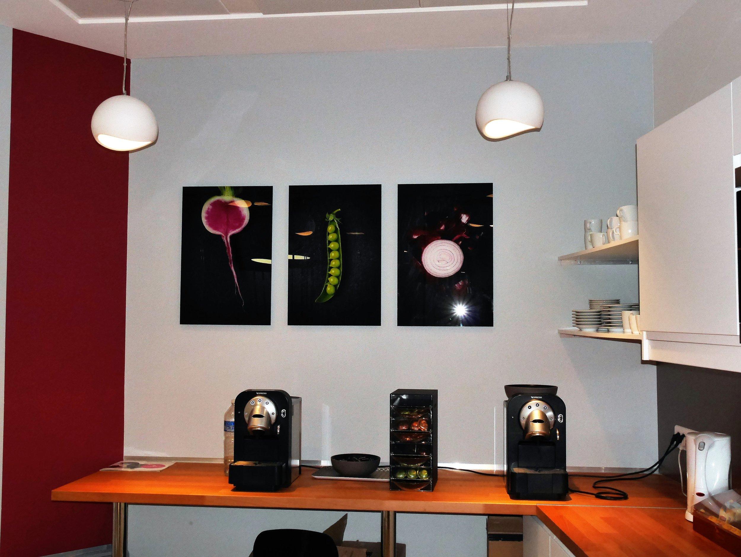 Valerie-Paumelle-Agent-Artistique-Art-Broker (1).JPG