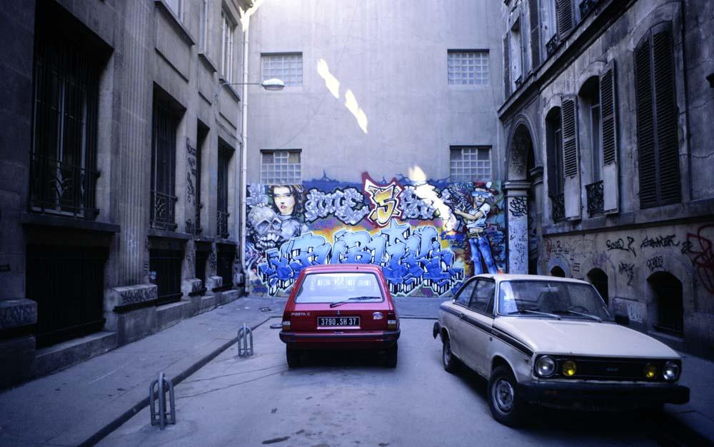 Yoshi-Omori-Valerie-Paumelle-Agent-graffiti-stalingrad_mouvement (2).jpg