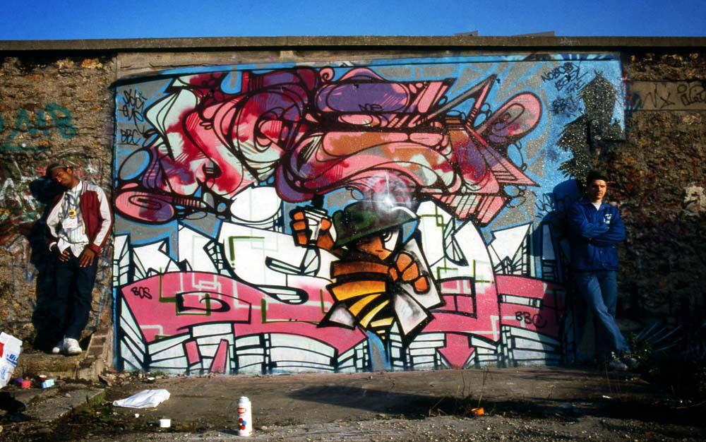 Yoshi-Omori-Valerie-Paumelle-Agent-graffiti-stalingrad_mouvement (3).jpg