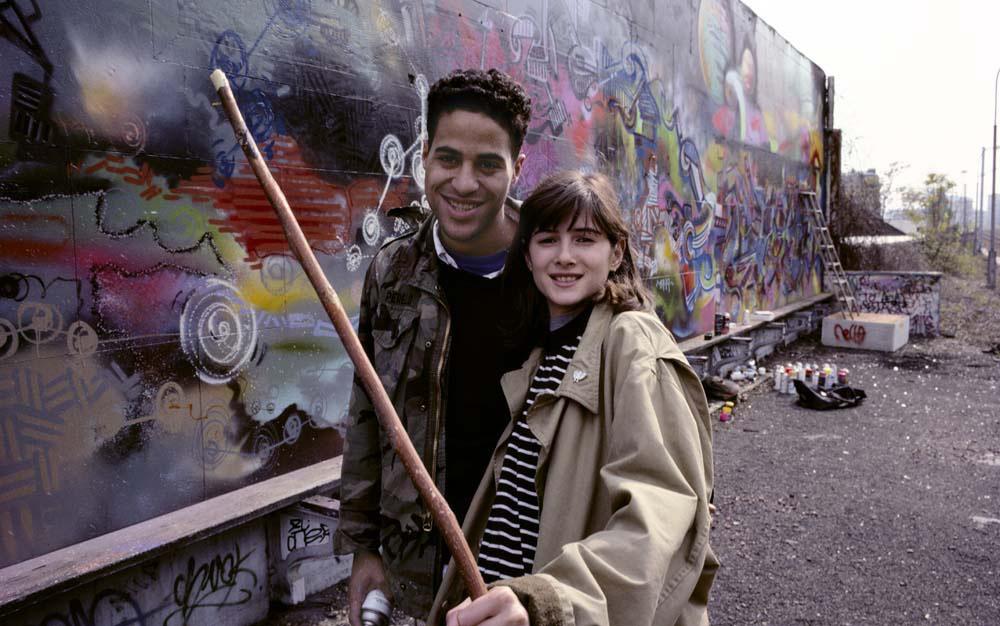 Yoshi-Omori-Valerie-Paumelle-Agent-graffiti-stalingrad_mouvement-Jonone(1).jpg