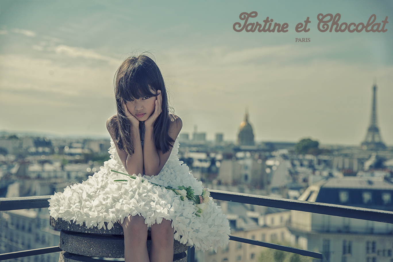 Photographe_ enfant_valerie_paumelle_harten (1).jpeg