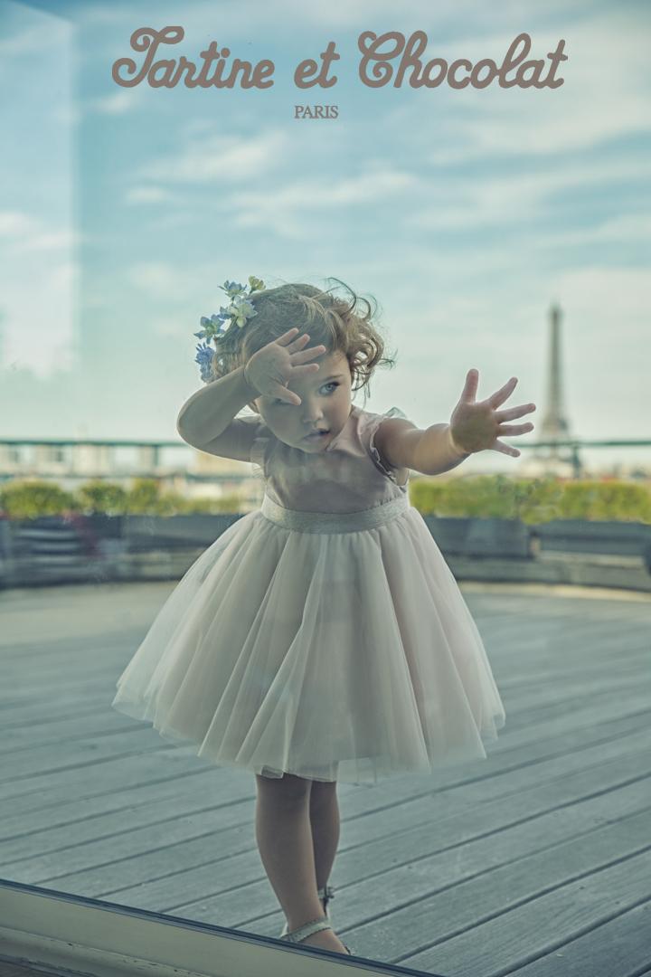Photographe_ enfant_valerie_paumelle_harten (2).jpg