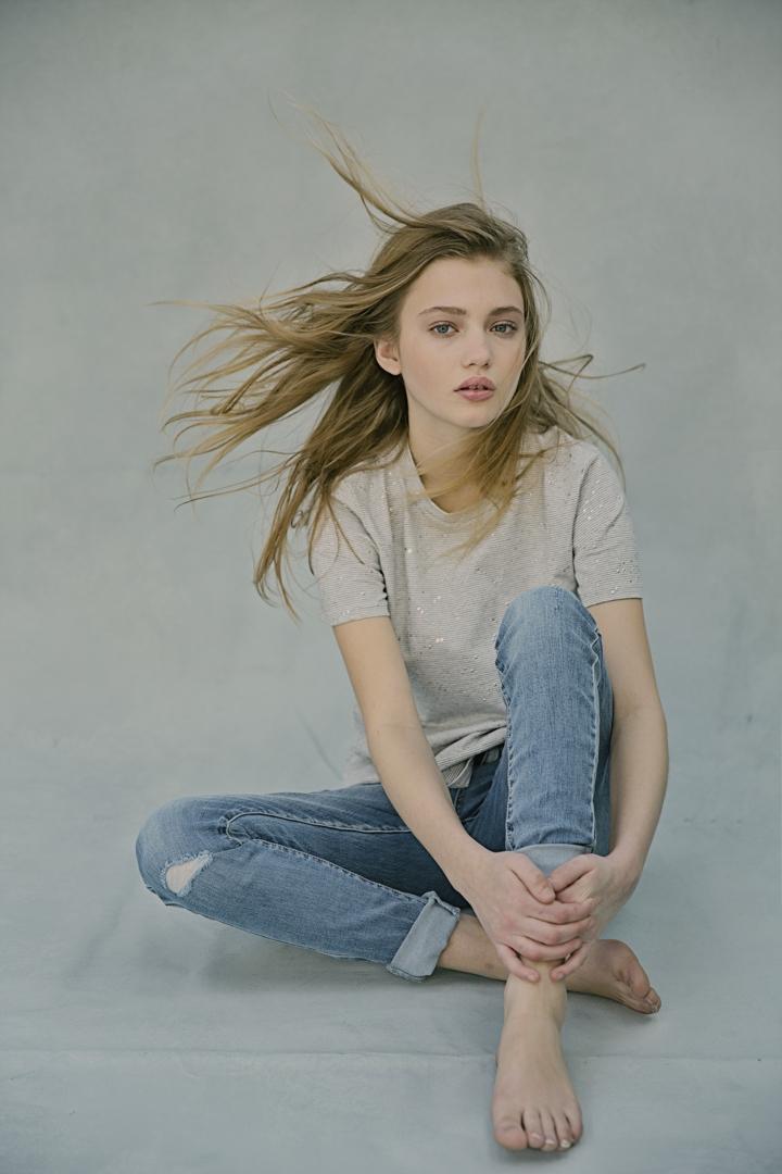 Harten-Valerie-Paumelle-Agent-kids-photographer-fashion (1).jpeg
