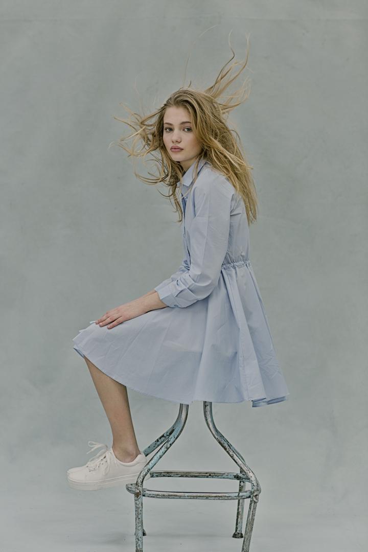 Harten-Valerie-Paumelle-Agent-kids-photographer-fashion (1).jpg