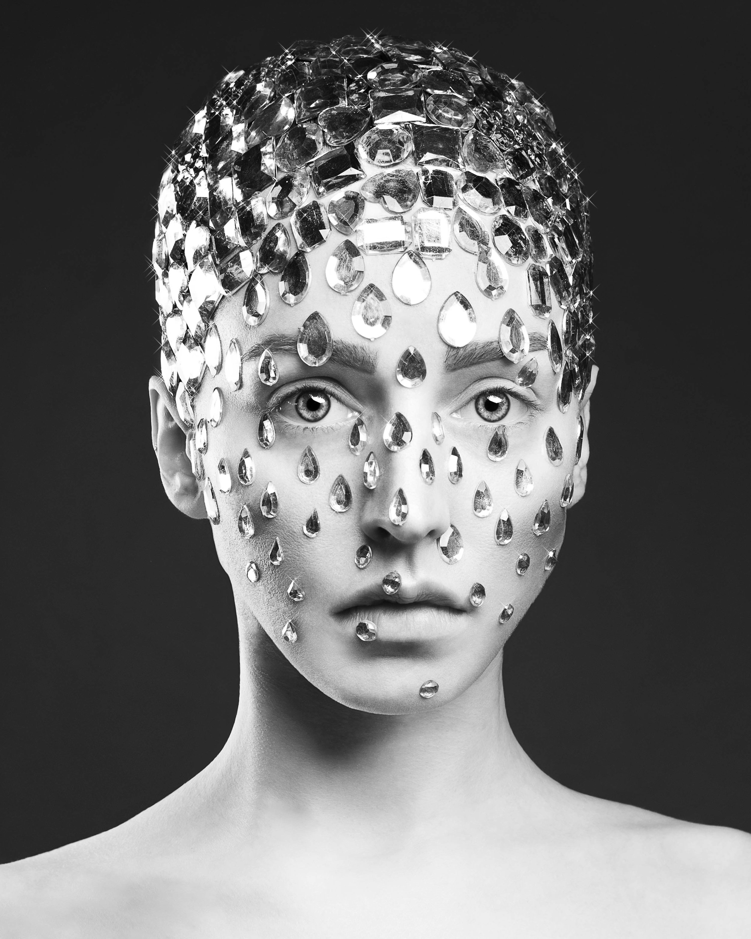 juliette-jourdain-valerie-paumelle-agent-photographe.jpg