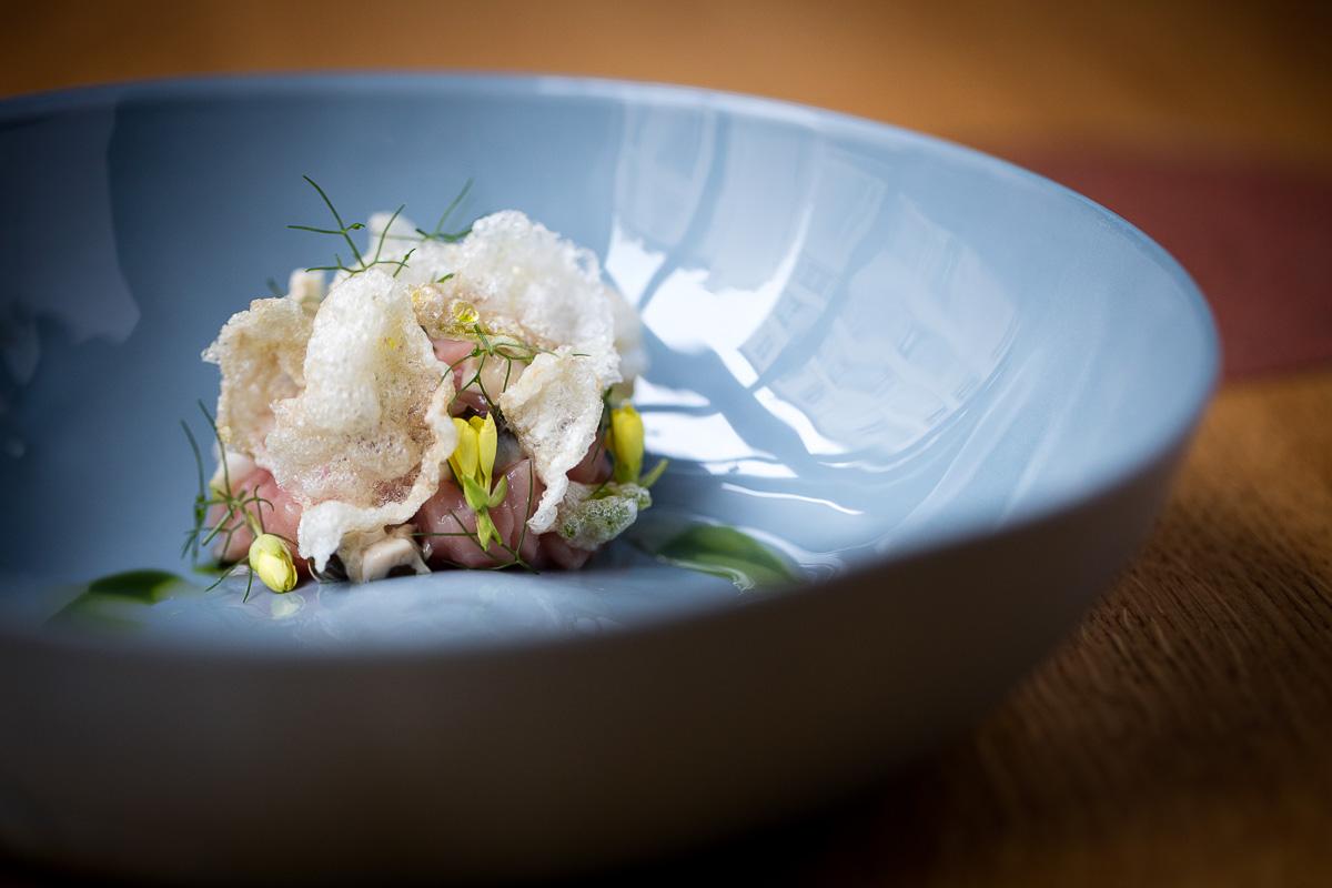 Franck-Hamel-photographe-culinaire- valerie-paumelle-agent-David -Toutain- (2).jpg