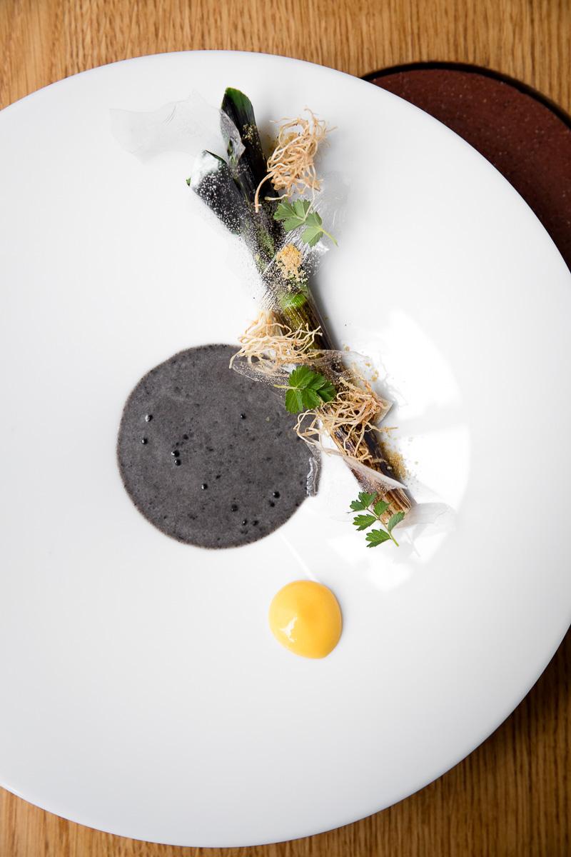 Franck-Hamel-photographe-culinaire- valerie-paumelle-agent-David -Toutain- (3).jpg