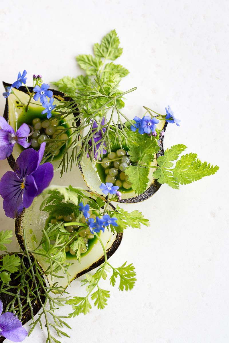 Franck-Hamel-photographe-culinaire-valerie-paumelle-agent-Torsten Vildgaard (1).jpg