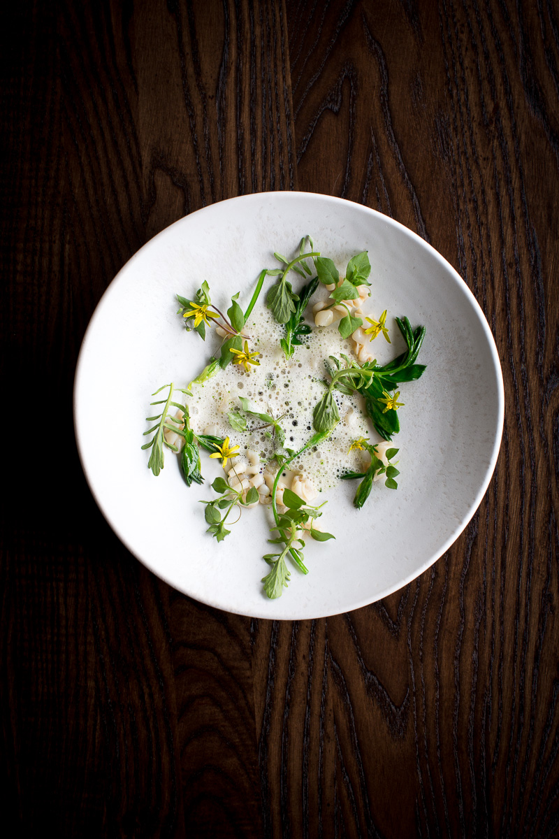 Franck-Hamel-photographe-culinaire-valerie-paumelle-agent-Torsten Vildgaard (2).jpg