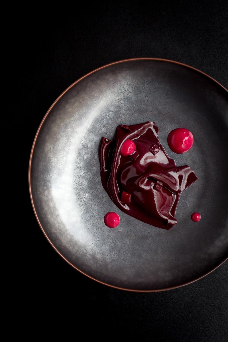Franck-Hamel-photographe-culinaire-Kei Kobayashi (2).jpg