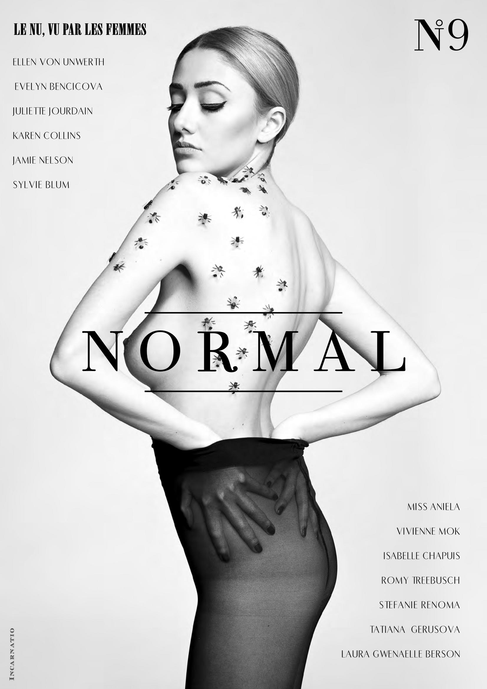 -Normal N°9 JJ - Copie_Page_1.png