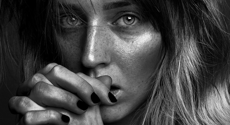 juliette-jourdain-photographe-portrait-valerie-paumelle-agent.jpg