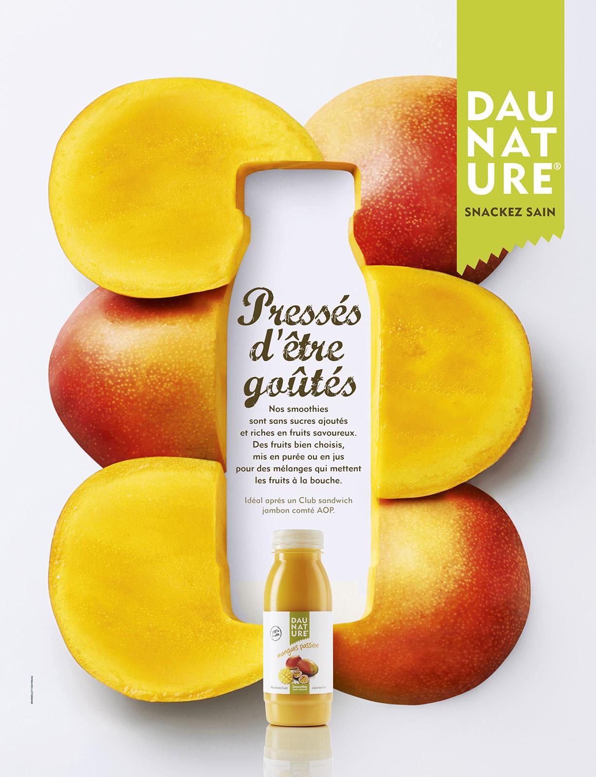 Cecile-et-guillaume_onfaitdesimages-valerie-paumelle-agent-photographe-culinaire (3).jpg