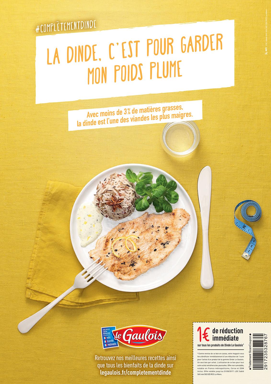 Cecile-et-guillaume_onfaitdesimages-valerie-paumelle-agent-photographe-culinaire (5).jpg