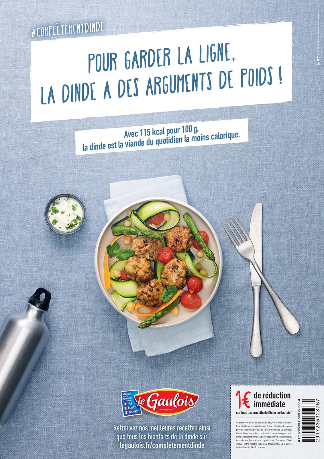 Cecile-et-guillaume_onfaitdesimages-valerie-paumelle-agent-photographe-culinaire (6).jpg