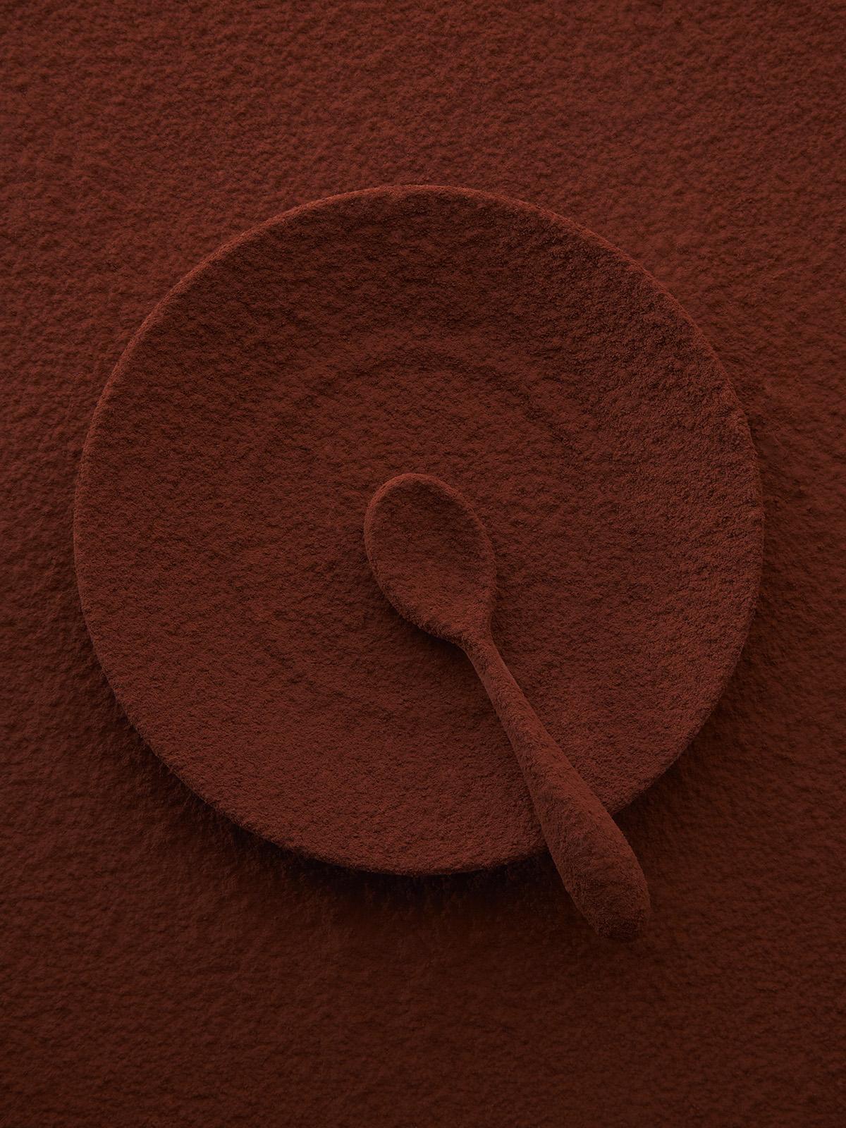 CecileetGuillaume-onfaitdesimages-photographeculinaire-photographealcool-valerie-paumelle-agent (16).jpg
