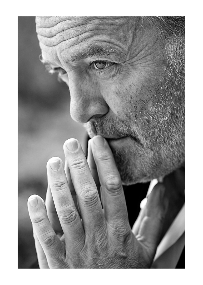 Alain Passard.jpg