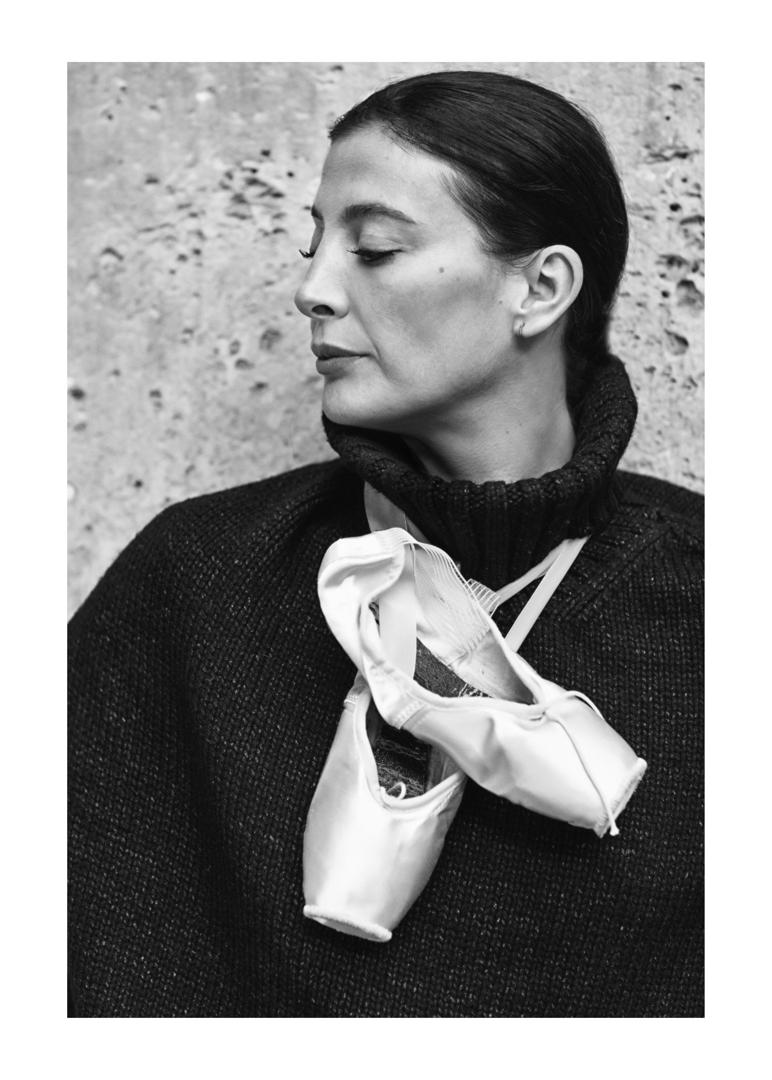 Marie-Agnès Gillot.jpg