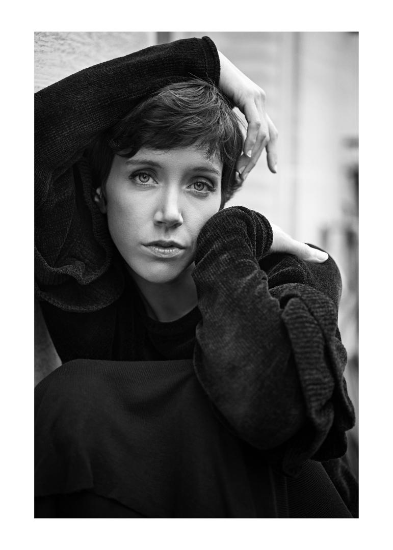 Sara Giraudeau.jpg