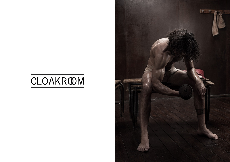 martial_lenoir_valerie_paumelle_agent_photographe_mode_editorial_normal_magazine_cloackroom (7).jpg