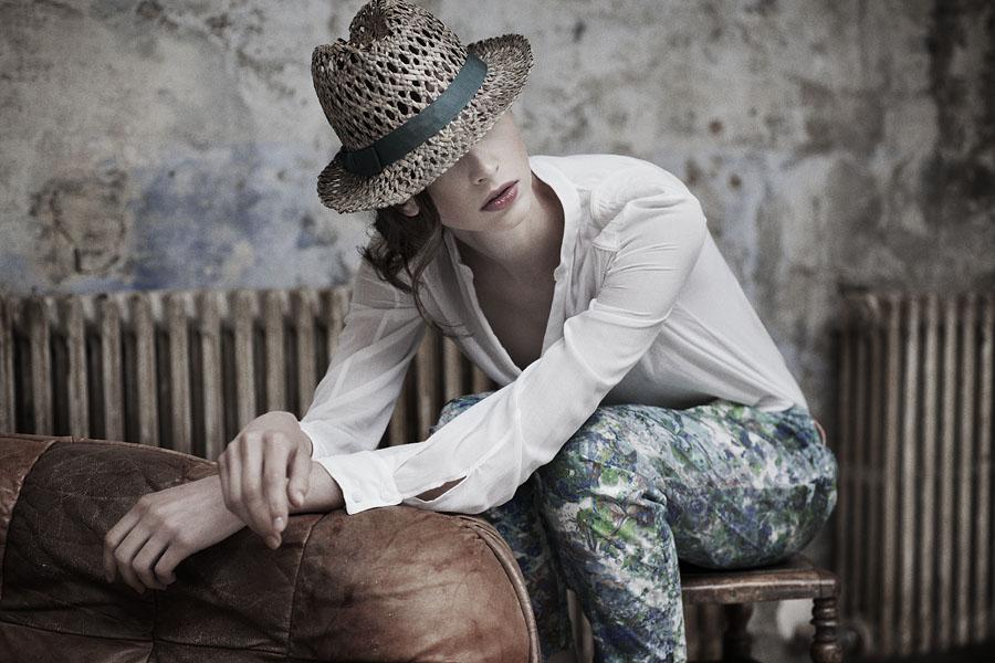 martial_lenoir_valerie_paumelle_agent_photographe_mode_fashion_commissioned_photogaphepher-paris-lingerie (40).jpg