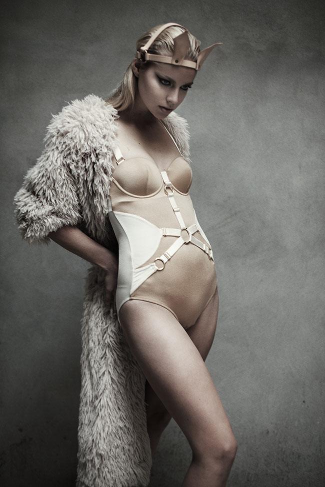 martial_lenoir_valerie_paumelle_agent_photographe_mode_fashion_commissioned_photogaphepher-paris-lingerie (48).jpg