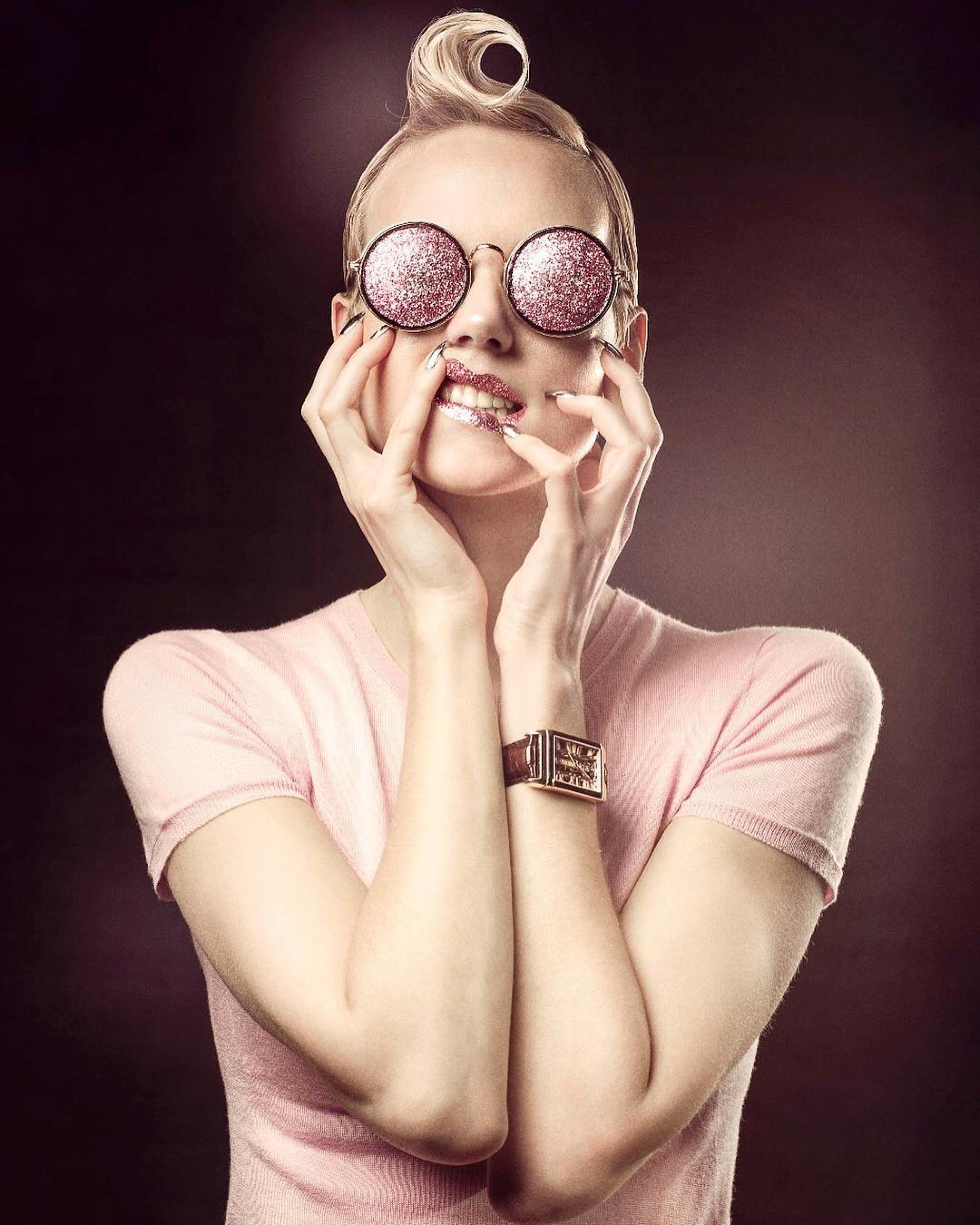 Juliette_jourdain_photographe_advertising_portrait_valerie_paumelle_agent_corum (2).JPG