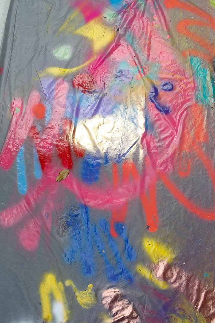 Valerie_Paumelle_agent_Julien_Calot_live_painting_Sophie_Brandstrom_photographe_Les_Passantes_Paris (8).JPG