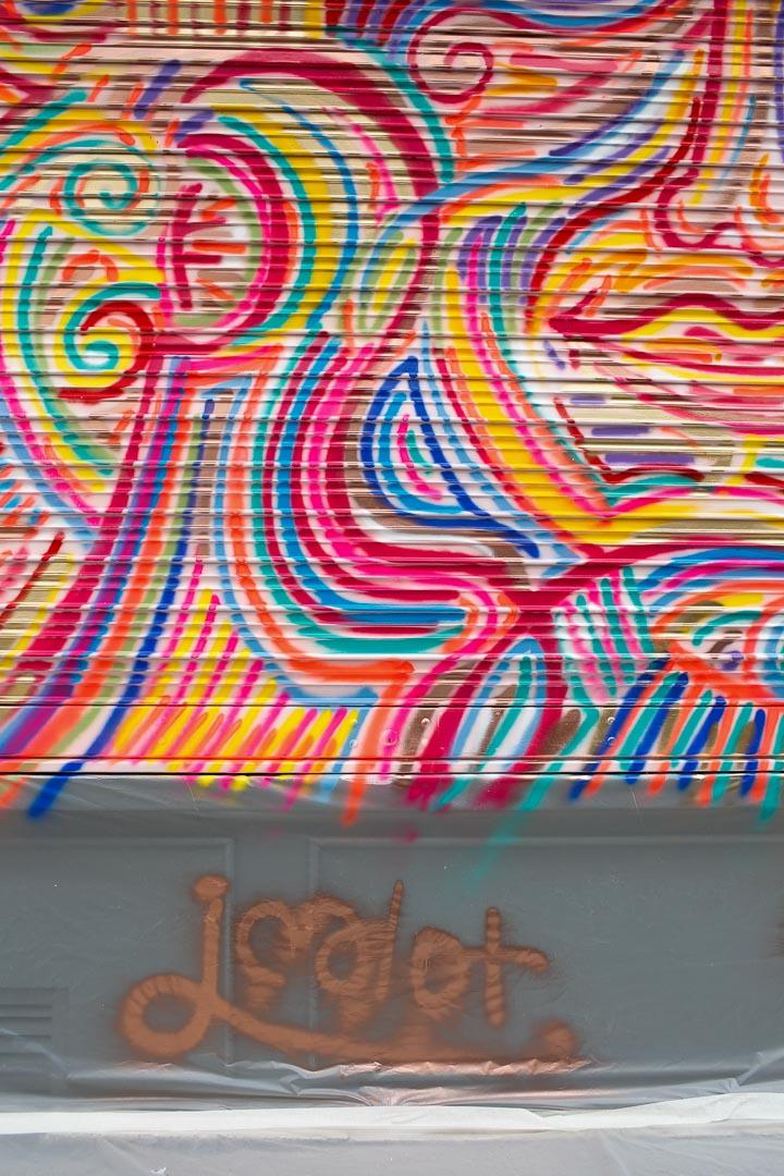 Valerie_Paumelle_agent_Julien_Calot_live_painting_Sophie_Brandstrom_photographe_Les_Passantes_Paris (18).JPG