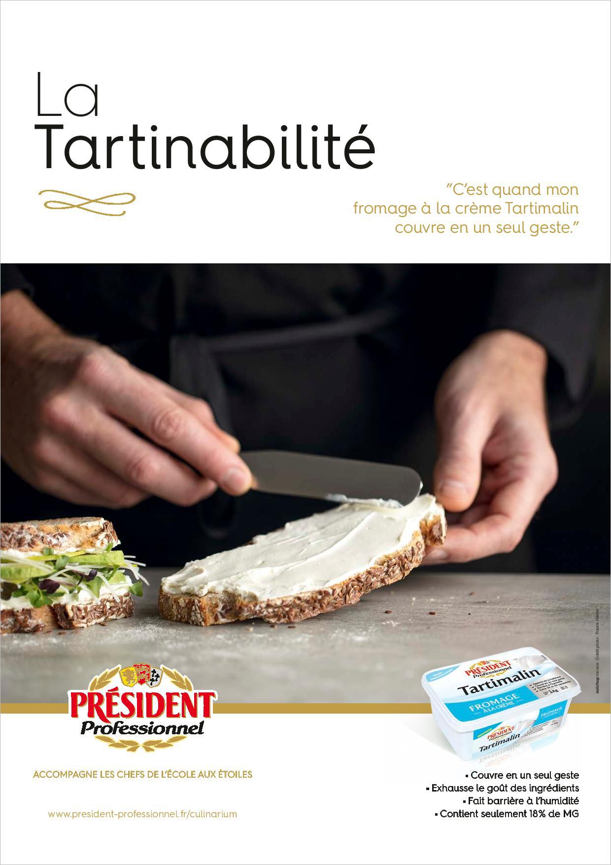 Valerie-Paumelle-Agent-photographe-culinaire-franck-hamel-(2filet).jpg