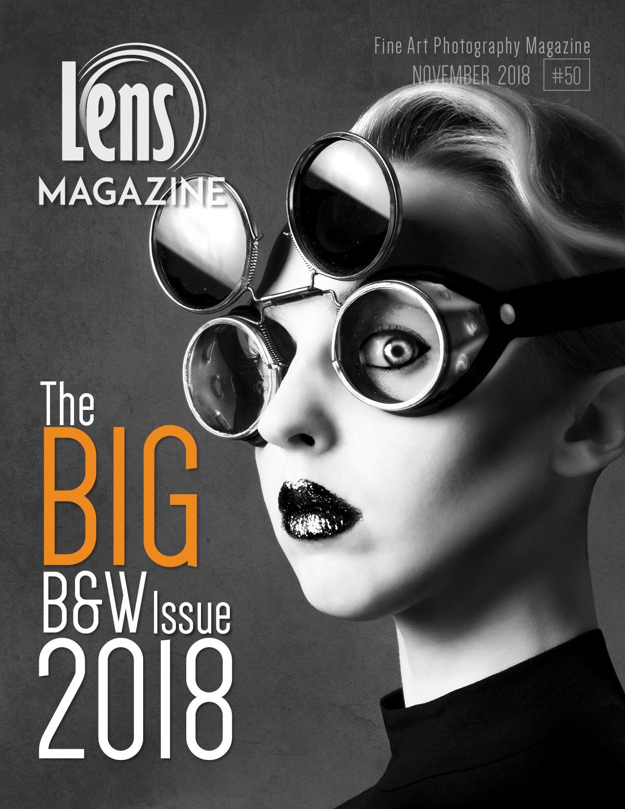Lens_magazine_issue5_valerie_paumelle_agent_juliette_jourdain_photographer_portrait_artwork (2).jpg