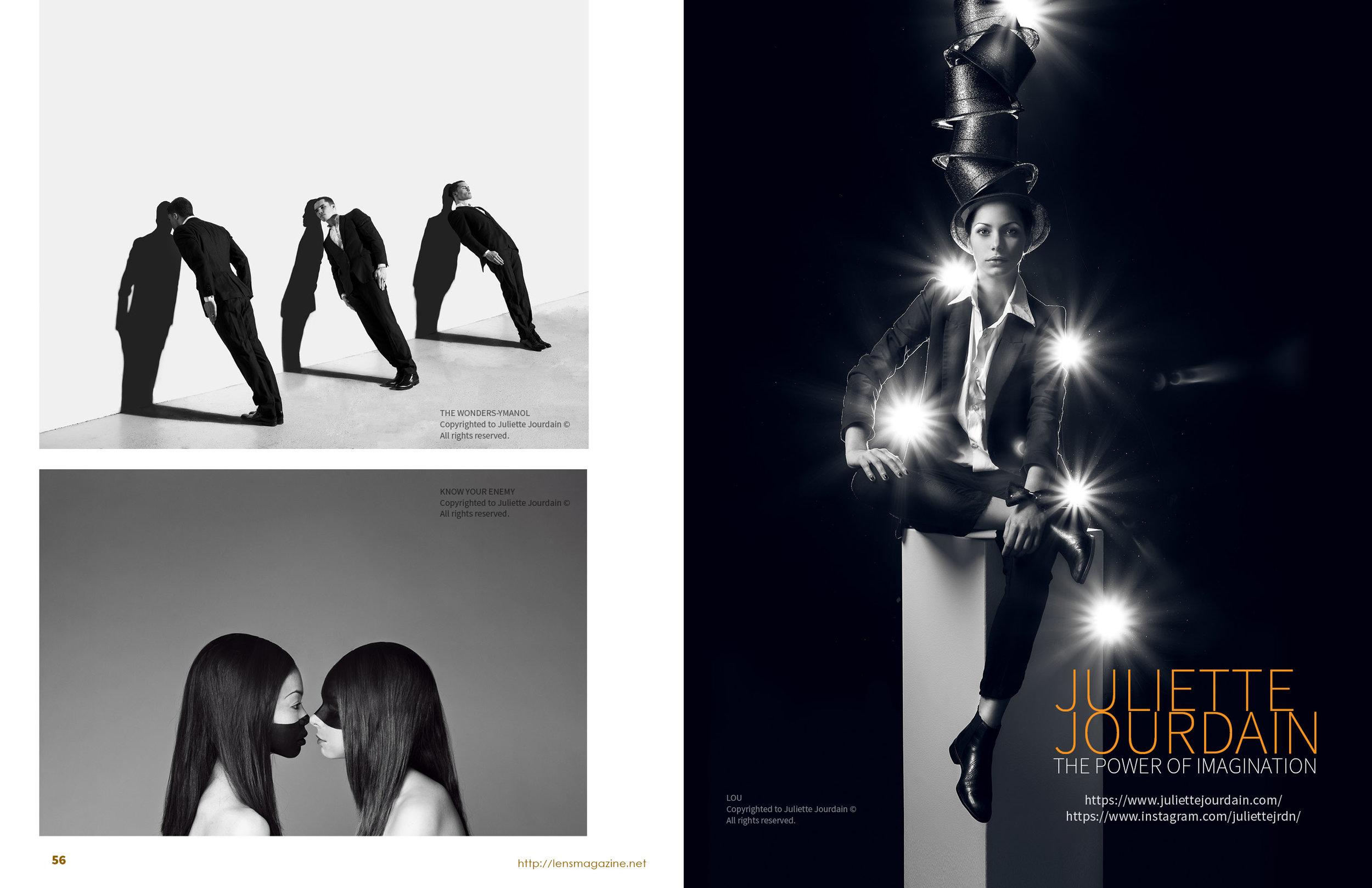 Lens_magazine_issue5_valerie_paumelle_agent_juliette_jourdain_photographer_portrait_artwork (1).jpg