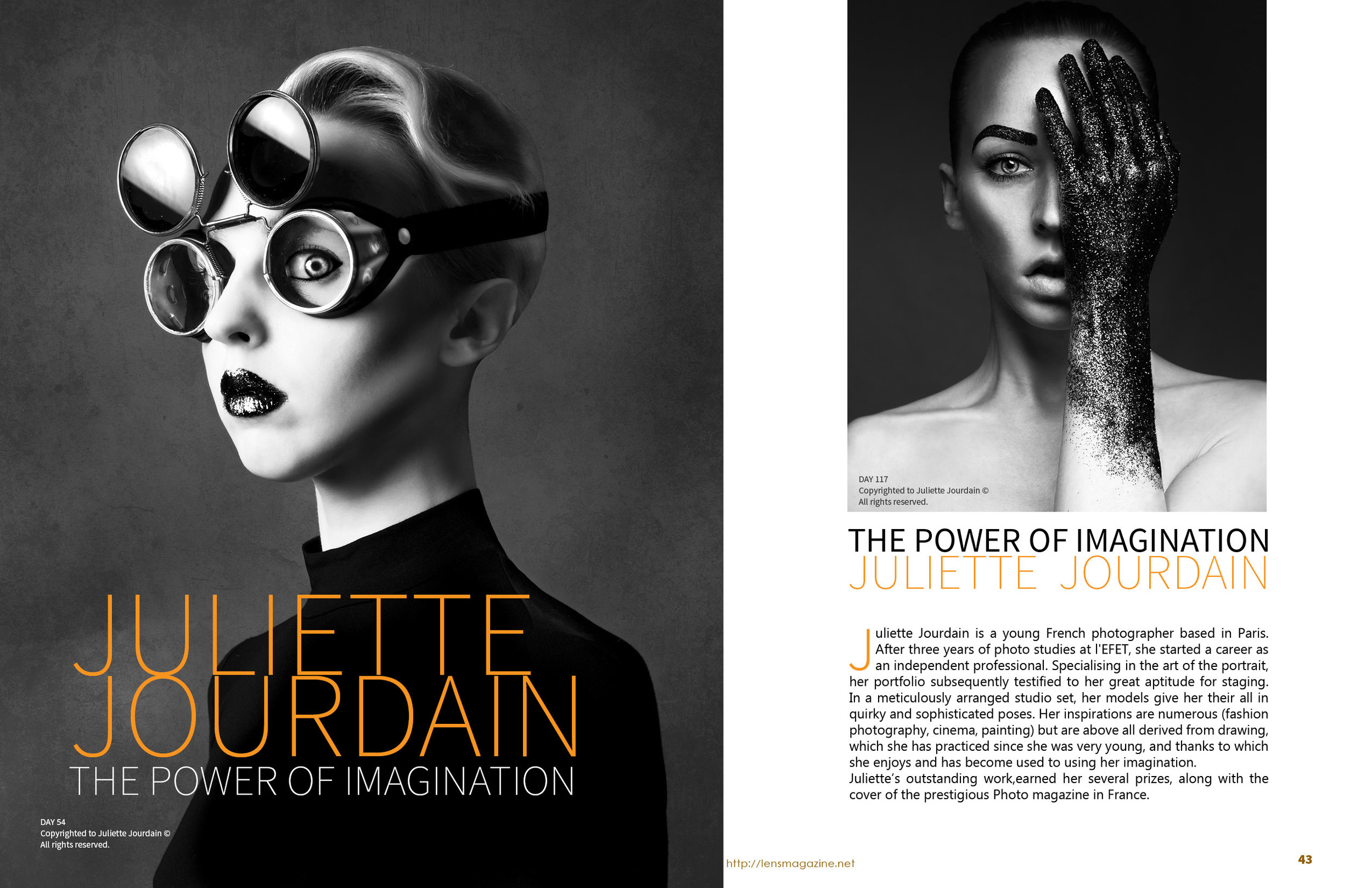 Lens_magazine_issue5_valerie_paumelle_agent_juliette_jourdain_photographer_portrait_artwork (4).jpg