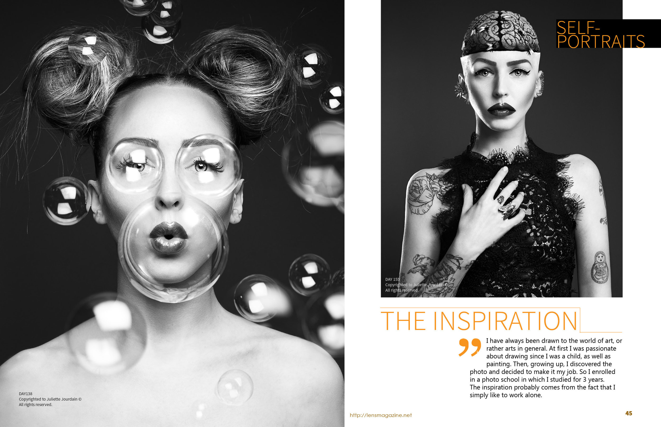 Lens_magazine_issue5_valerie_paumelle_agent_juliette_jourdain_photographer_portrait_artwork (5).jpg