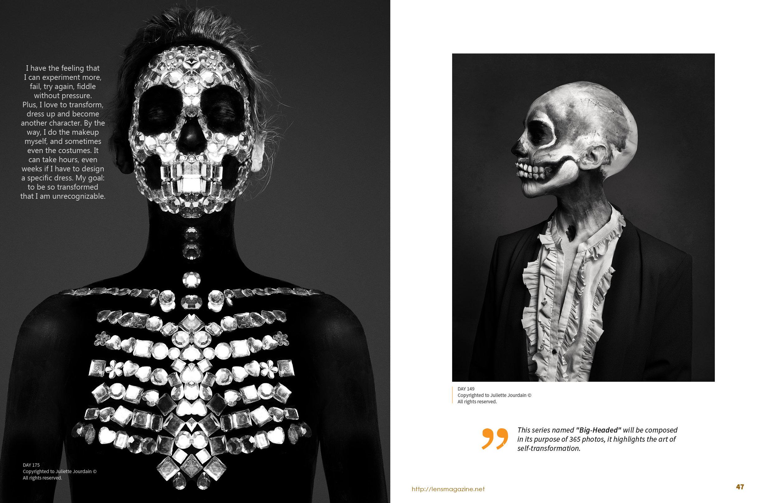 Lens_magazine_issue5_valerie_paumelle_agent_juliette_jourdain_photographer_portrait_artwork (6).jpg