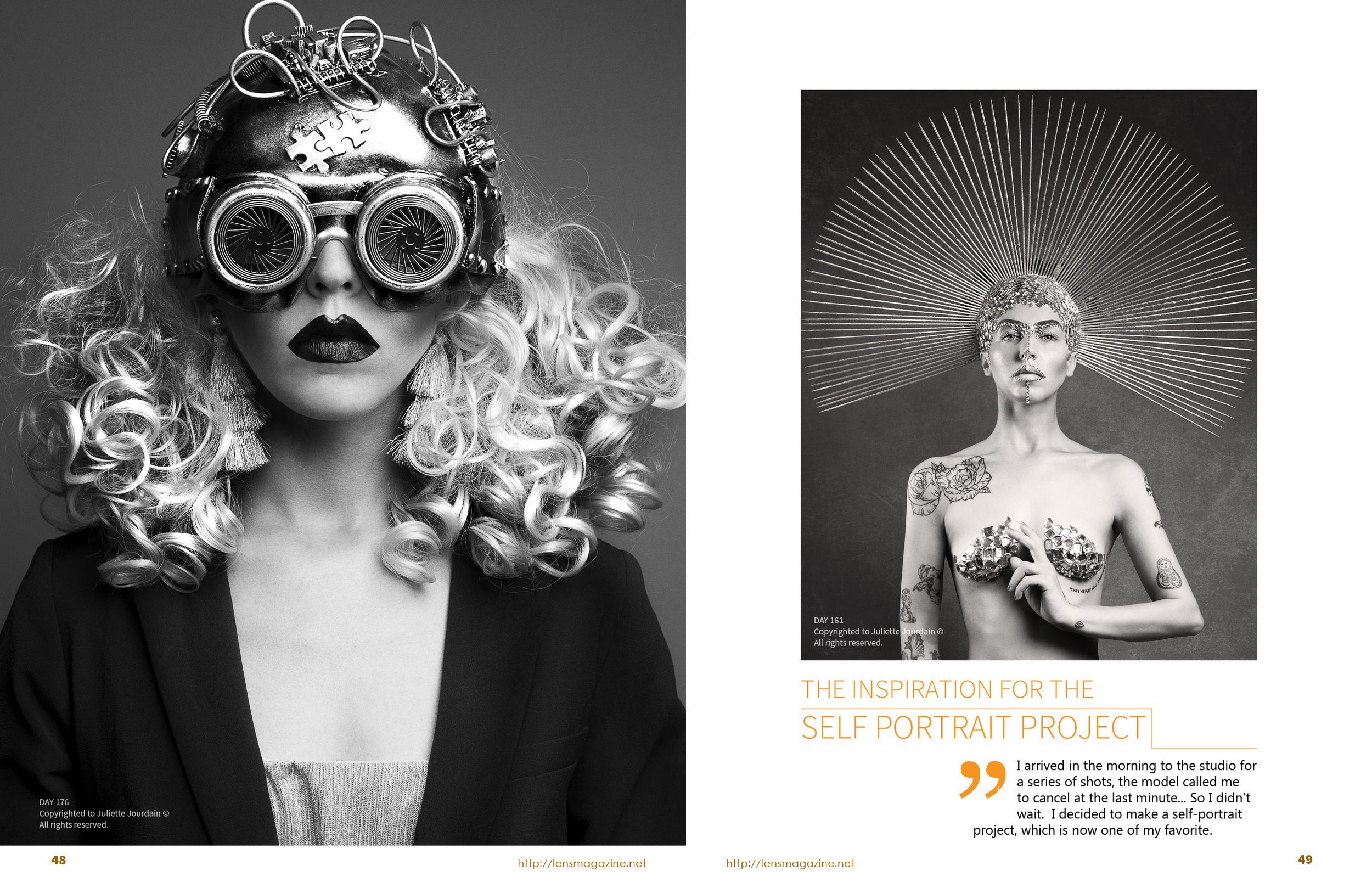 Lens_magazine_issue5_valerie_paumelle_agent_juliette_jourdain_photographer_portrait_artwork (7).jpg
