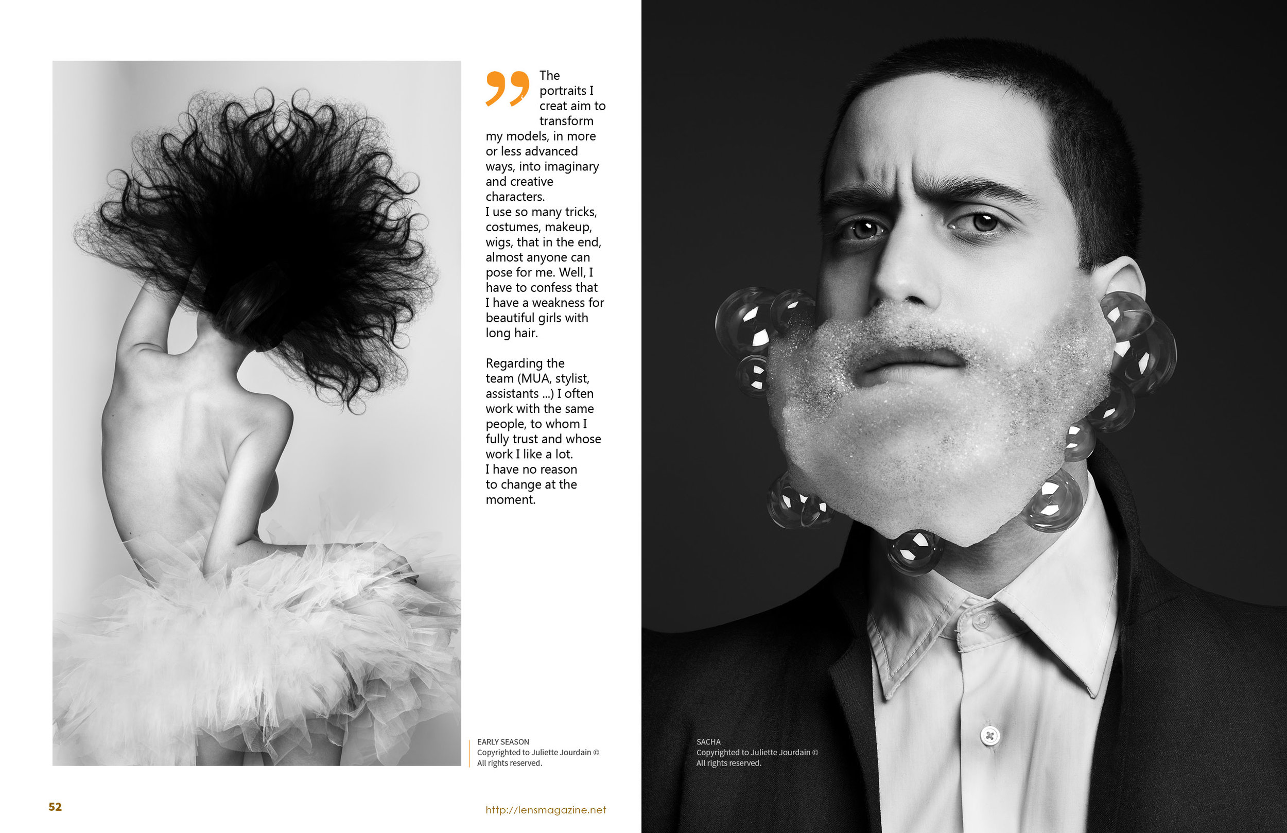 Lens_magazine_issue5_valerie_paumelle_agent_juliette_jourdain_photographer_portrait_artwork (9).jpg