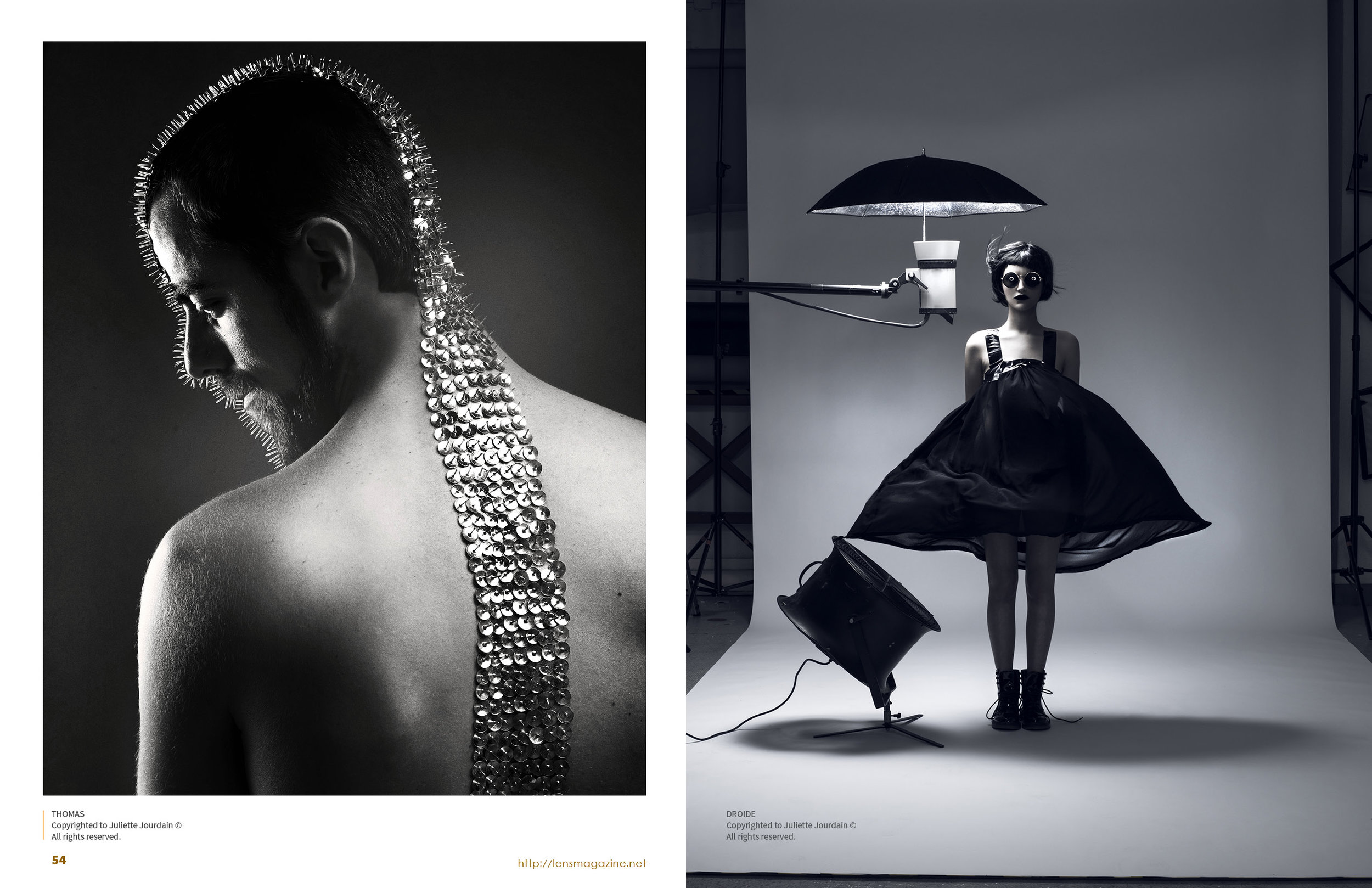 Lens_magazine_issue5_valerie_paumelle_agent_juliette_jourdain_photographer_portrait_artwork (10).jpg